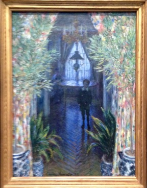 Renoir.