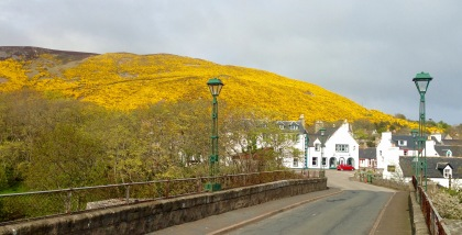 Helmsdale.
